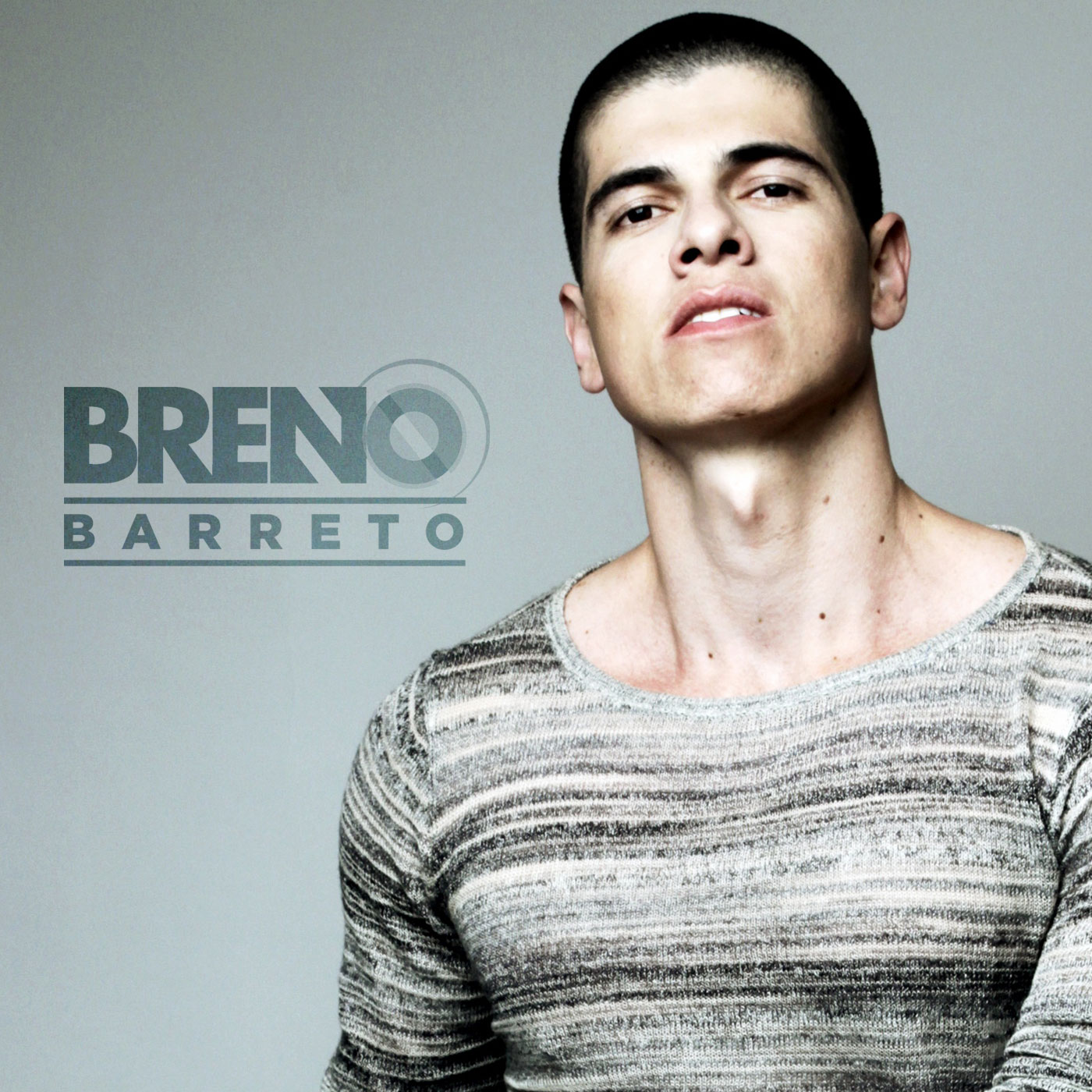 Dj Breno Barreto